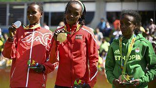 نهمین روز المپیک؛ از طلای اوسین بولت تا درخشش ورزشکاران بریتانیایی