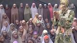 Proof of life video released by Boko Haram is mixed blessing for parents