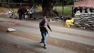 CeaseFire, l'ONG qui tente d'en finir avec la criminalité à Cape Town