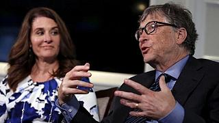 L'État de Borno a reçu 1 million$ de Bill et Melinda Gates