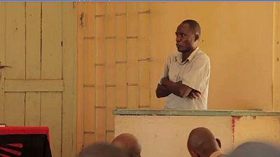 Malawi denies bail again to man paid to 'deflower' 100 girls