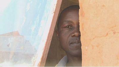 Afrique du Sud : quatre ans après le drame de Marikana