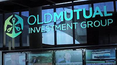 Old Mutual to invest in Nigerian real estate, agriculture