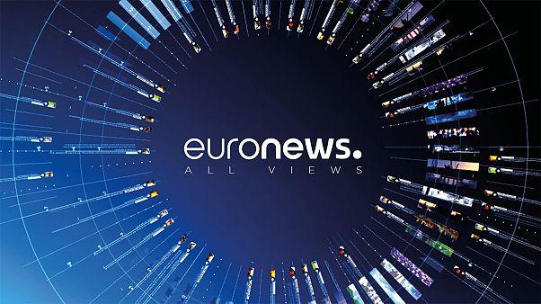 در نظرسنجی یورونیوز فارسی شرکت کنید