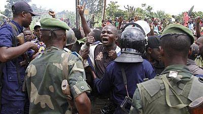RDC : massacre de Beni, l'ONU demande plus d'efforts pour la sécurité