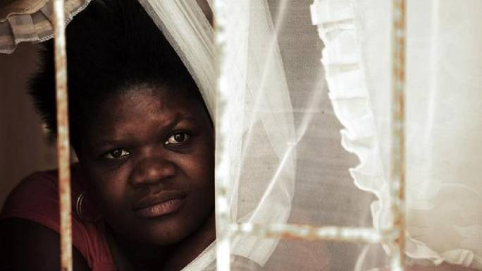 One in four women raped in South African mining areas, report