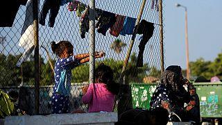Türkiye ile AB'nin mülteci anlaşması çatırdıyor
