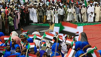 Sudan's ceasefire talks collapse less than a week after they began