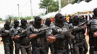 Côte d'Ivoire: une activiste des droits de l'homme détenue au secret
