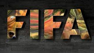 Nouvelle vague de sanctions à la FIFA