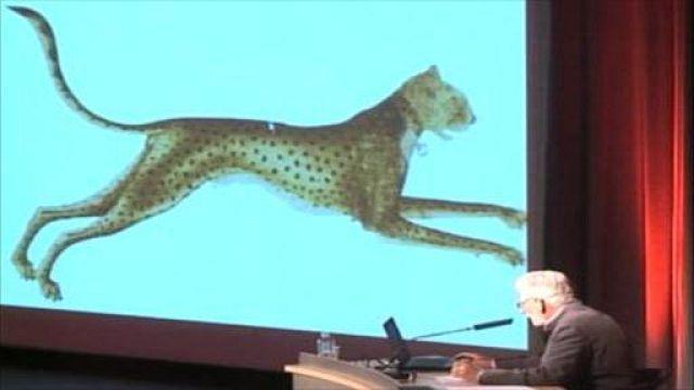 Philippe Descola et le dualisme Humain/Animal