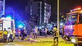 Turquia: Pelo menos 6 mortos e cerca de 100 feridos em atentado no leste do país