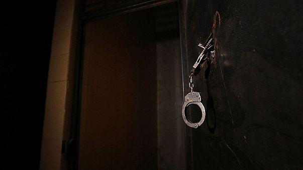 Siria: orrore nelle carceri di Assad, quasi 18.000 detenuti morti dal 2011
