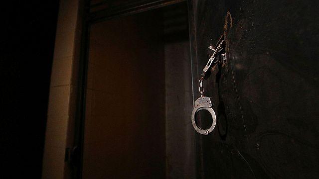 Uluslararası Af Örgütü: Suriye'deki hapishanelerde 18 bin mahkum öldü