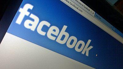 Facebook interrompu au Mali ?