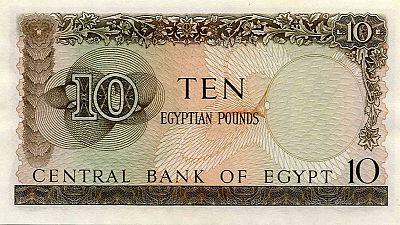 Un dépôt de 2 milliards de dollars d'aide de l'Arabie Saoudite à l'Égypte