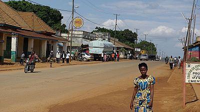 RD Congo : un couvre-feu instauré à Beni