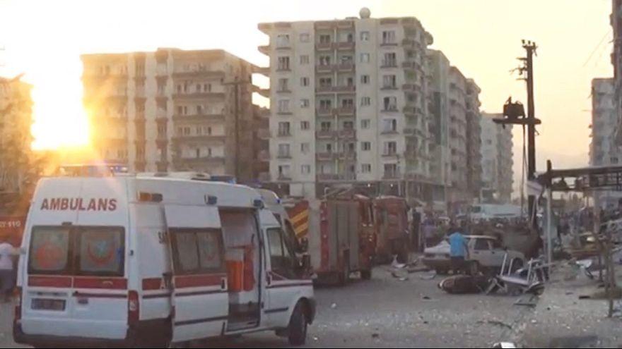 Turquie : le processus de paix avec les Kurdes peut-il reprendre?