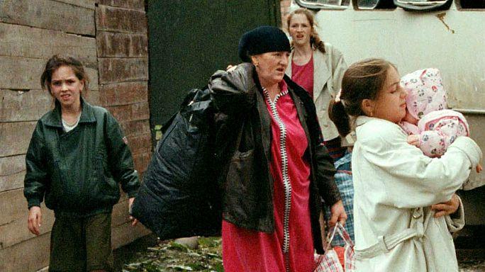 Fellángolt a vita Oroszországban a női körülmetélés körül