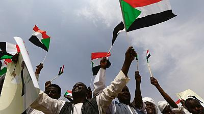 Sudan failed talks disappoint AU/UN