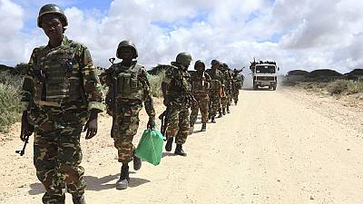 Somalie: élections générales, l'Amisom engagée dans le processus du maintien de la paix