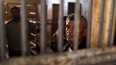 Syrie : Amnesty International dénonce un système de torture en vigueur dans les prisons du régime