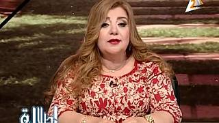 Lose weight or lose your job, Egyptian TV takes overweight presenters off air