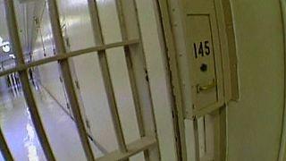 В США хотят отказаться от использования частных тюрем