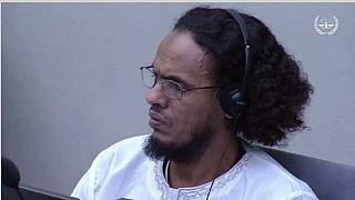 CPI : le procès d'Ahmed Al Faqi Al Mahdi reprend le lundi prochain