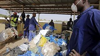 Tanzania cautions businesses to diversify ahead of total plastic ban in January 2017