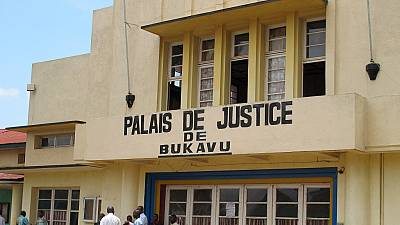 RDC : des ''prisonniers politiques et d'opinion'' libérés