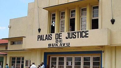 RDC : seuls 4 ''prisonniers politiques et d'opinion'' concernés sur les 24 annoncés - HRW