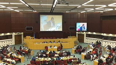 The Facts: Africa to consider $106.8m public health emergency strategy
