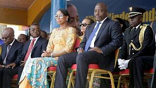 DRC postpones elections till July 2017 citing lack of funds and register