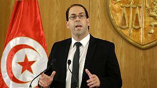 Tunesiens künftiger Regierungschef präsentiert sein Kabinett