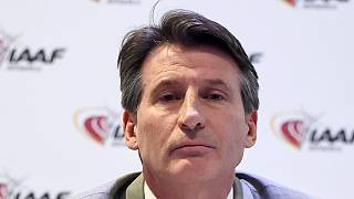 IAAF president Coe lauds athletics competition at Rio Olympics, accepts issues