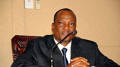 Soudan du Sud : première visite du nouveau vice-président à Khartoum