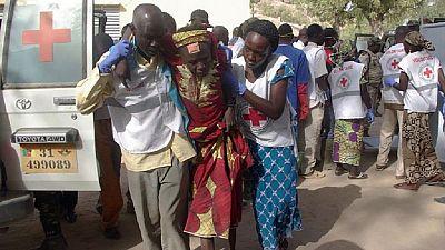 Cameroun : au moins trois morts dans un attentat-suicide