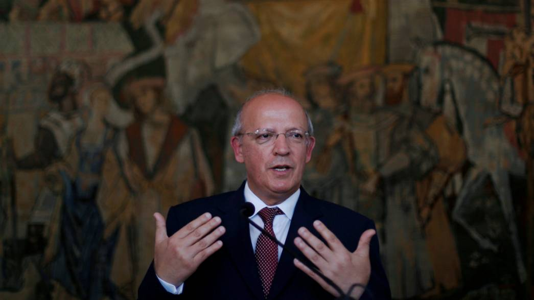 البرتغال ربما تطلب رفع الحصانة الدبلوماسية عن نجلي سفير العراق بعد اعتدائهما على صبي