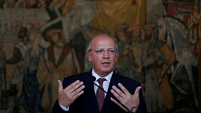 Portugal braces itself for diplomatic row with Iraq over brutal attack