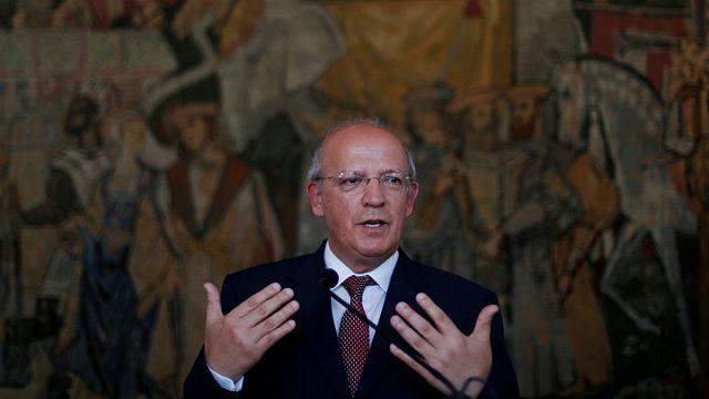 Portekiz: Lizbon'daki Irak büyükelçisinin iki oğlu ülkeyi karıştırdı