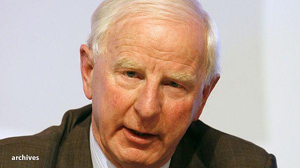 Irish Olympic staff passports seized, as ticket-scalping probe widens