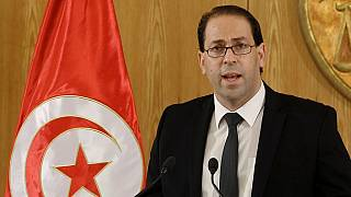 Tunisia's largest party has 'some reservations' about new cabinet