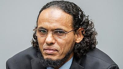 CPI : Ahmad Al Faqi demande pardon au peuple malien