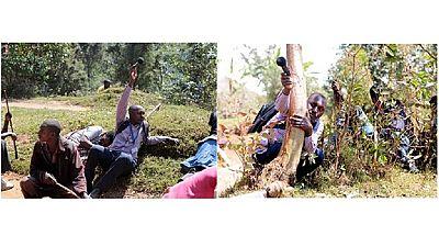 Burundi : le prix Peter Mackler décerné à un collectif de journalistes