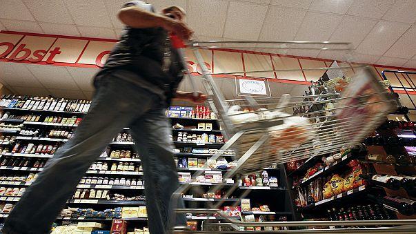 خطة لتخزين الطعام والماء تثير انتقادات في ألمانيا