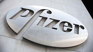 Pfizer compra Medivation, fabricante del Xtandi contra el cáncer de próstata