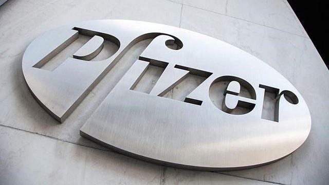 Pfizer покупает Medivation за 14 миллиардов долларов
