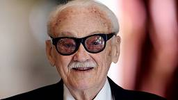 Belgian jazz legend Toots Thielemans dies at 94