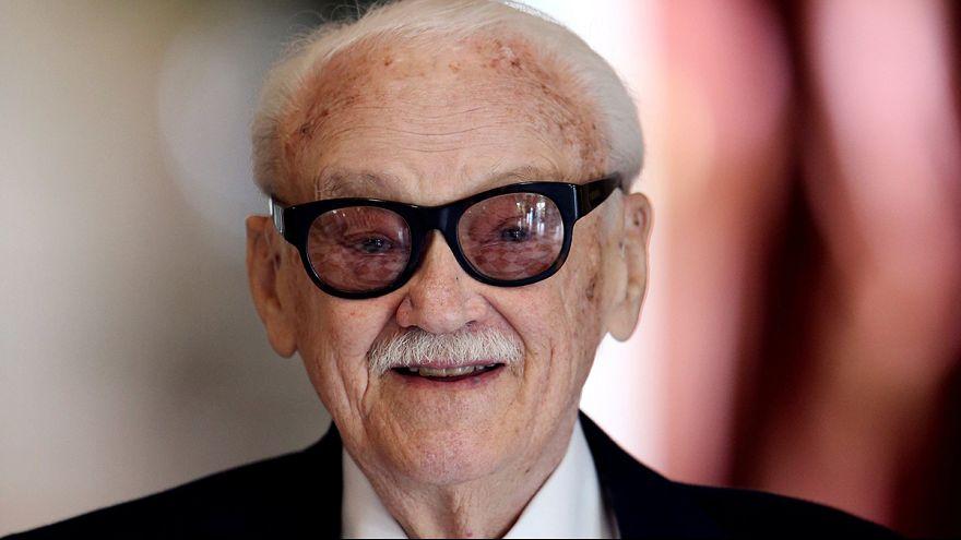 E' morto a 94 anni Tooth Thielemans, leggenda del jazz internazionale